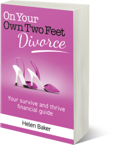 divorce-survive-thrive-book-Helen-Baker